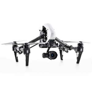 "<p style=""text-align: center;"">DJI INSPIRE 1</p> <p>"
