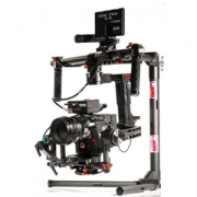 dron-planet-dron-planet-quienes-somos-equipo-cine-y-television-hexacoptero-ronin-mx