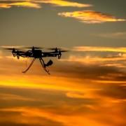 drone-sunset_cc