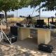 dron-planet-grabaciones-con-drone-y-videos-aereos-audiovisual-on-set-2