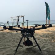 dron-planet-grabaciones-con-drone-y-videos-aereos-audiovisual-on-set-6