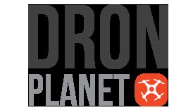 Dron Planet