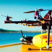 uso-civil-drones