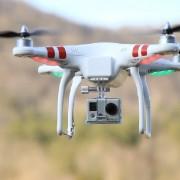 usos-drones-bodas