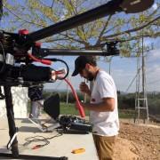 empresas-drones