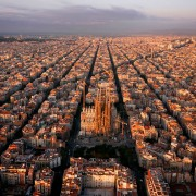 tomas-aereas-barcelona