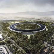 drones-arquitectura-1