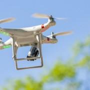 drones-incendios-bosques