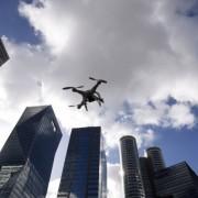 drones-sector-inmobiliario