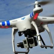 drones-vigilancia