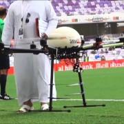 drones-usos-curiosos
