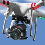 cine-drones