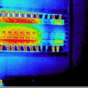 camaras termografias en drones