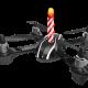drones-fotografia-video-eventos