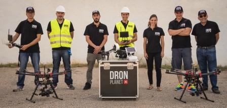 equipo_dron_planet_valencia