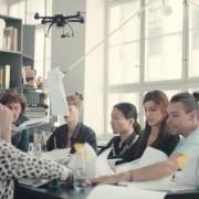 videos-corporativos-drones