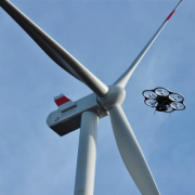 drones-energia-eolica
