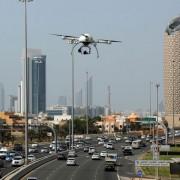 novedades-uso-drones-2016-espana