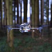drones-buscar-personas-desaparecidas