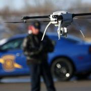 normativa-drones
