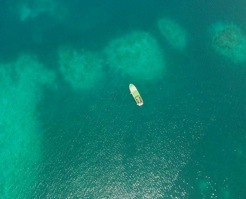 dron-planet-embarcacion
