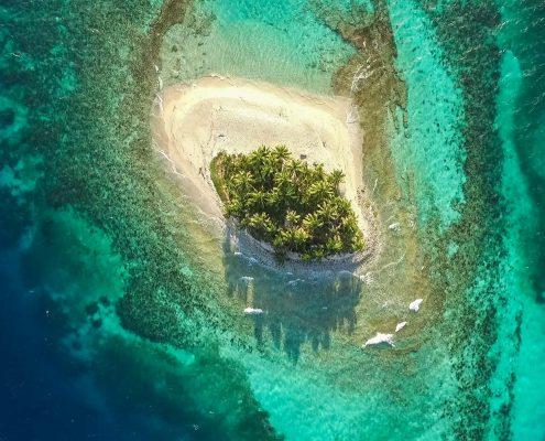 dron-planet-isla-2-honduras