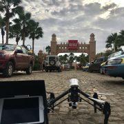 drones-videos-corporativos-hoteles-2