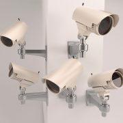 drones-vigilantes-seguridad
