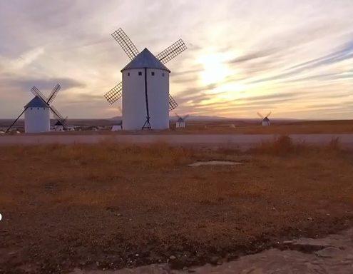 video-promocional-drones-ruta-quijote