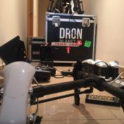 preparacion-video-con-drones-1
