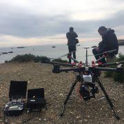 tomas-aereas-profesionales-drones-1