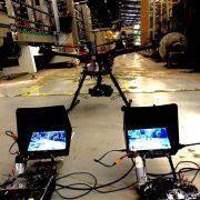 videos-corporativos-drones-fabrica