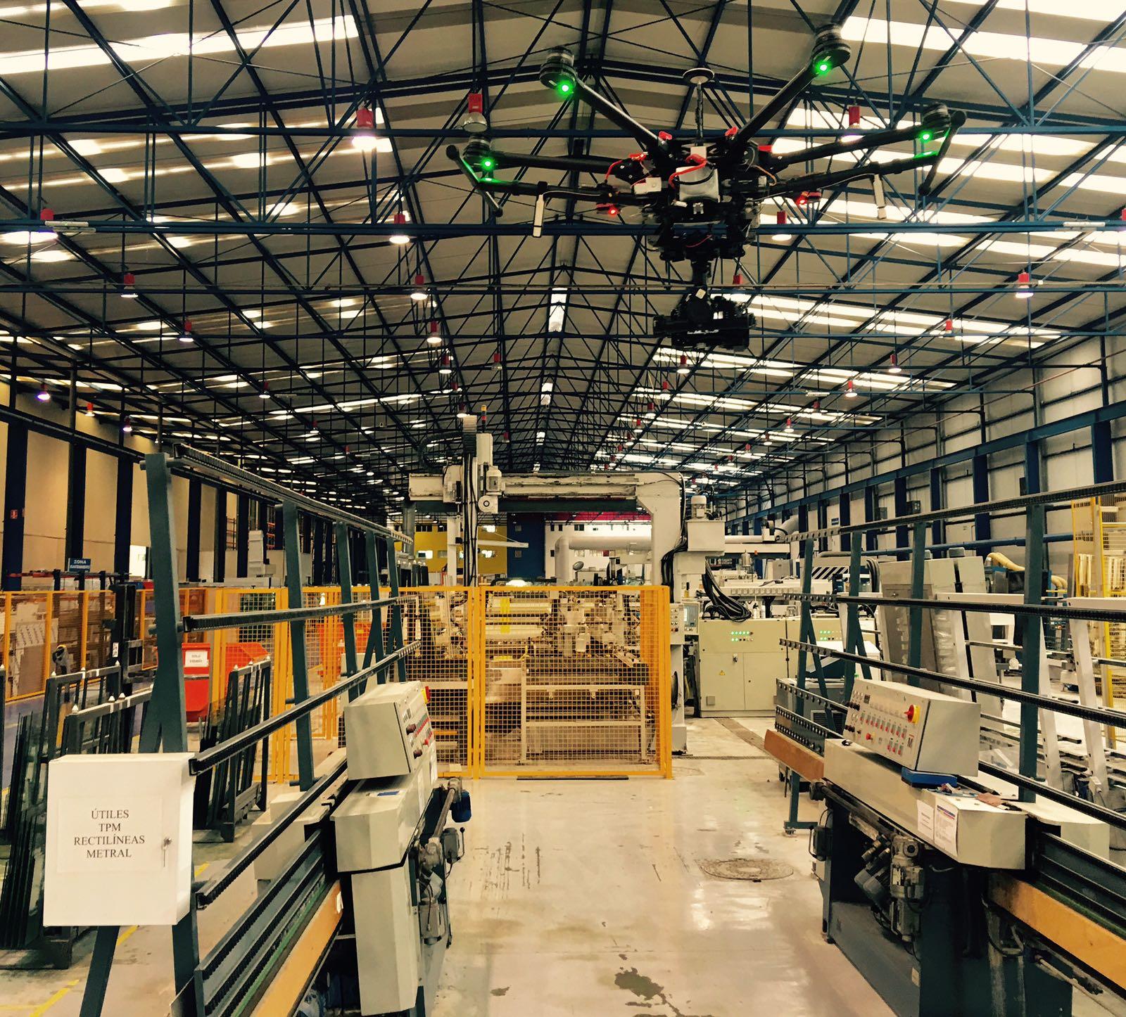 videos-corporativos-drones-fabrica-2