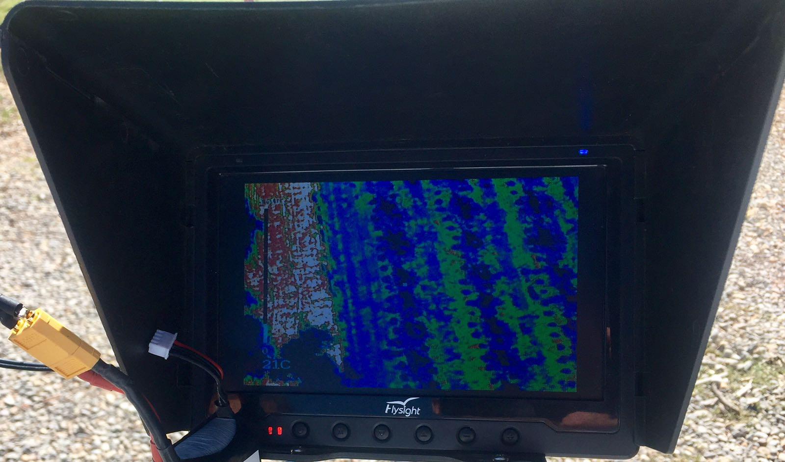 drones-camaras-termograficas-3