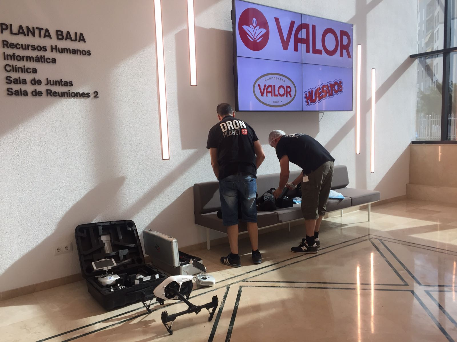 video-drones-chocolates-valor-1