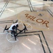 video-drones-chocolates-valor-2