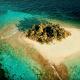 dronplanet-fotos-y-videos-aereas-con-drones