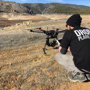 drones-tv-francia-2