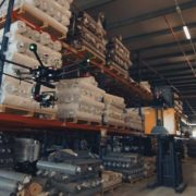 grabar-drones-fabrica