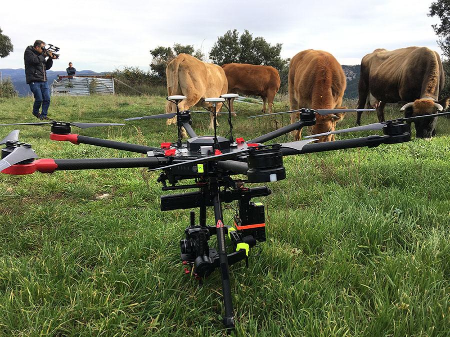 television-valenciana-drones-2