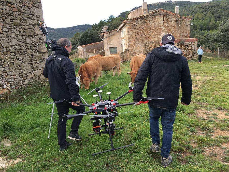 television-valenciana-drones-5